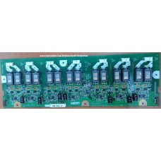 6632L-0050E, KLS-260W2, LG PHİLİPS LCD CO. 26 İNÇ LCD TV İNVERTER BOARD